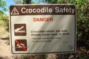 Australien_DSC07536-7