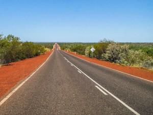 Australien_IMG_0566-4