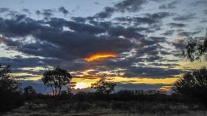 Australien_IMG_0962-4