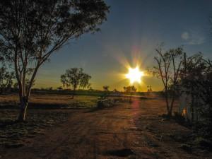 Australien_IMG_0969-3