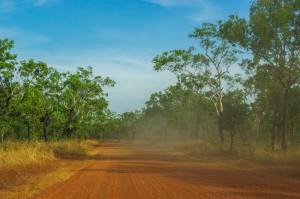 Australien_PENT5212-1