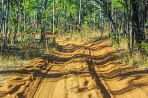 Australien_PENT5222-3