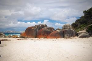 Australien_South-108