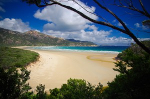 Australien_South-119