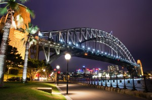 Australien_South-14