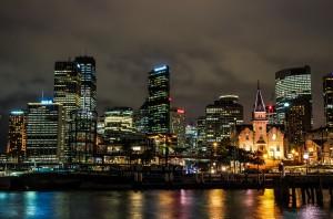 Australien_South-16