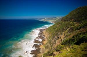 Australien_South-179