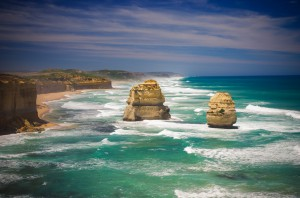 Australien_South-186