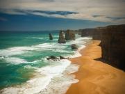 Australien_South-206
