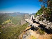 Australien_South-232