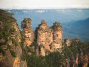 Australien_South-277