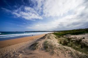 Australien_South-34