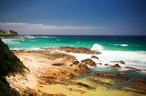 Australien_South-64