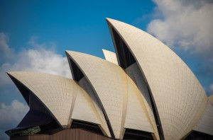 Australien_South-9
