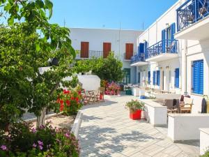 Greece109