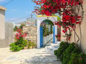 Greece117