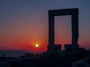 Greece130