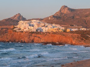 Greece145