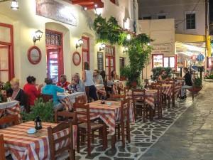 Greece146