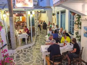 Greece149