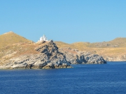 Greece155