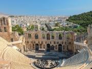 Greece159