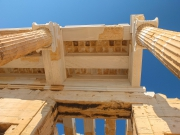Greece162