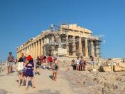 Greece163