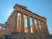 Greece165