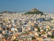 Greece167