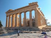 Greece168