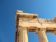 Greece169