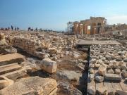 Greece170