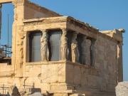 Greece172
