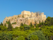 Greece175