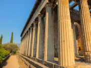 Greece177