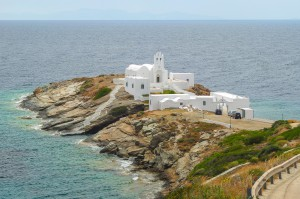 Greece24
