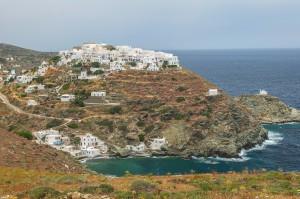 Greece37