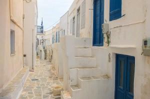 Greece43