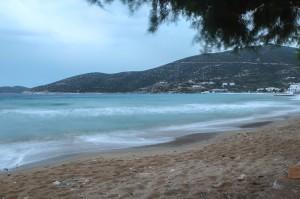 Greece46