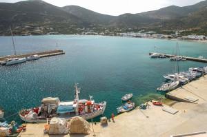 Greece48