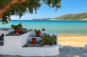 Greece53