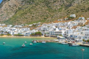 Greece59