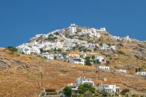 Greece60