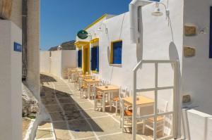 Greece61