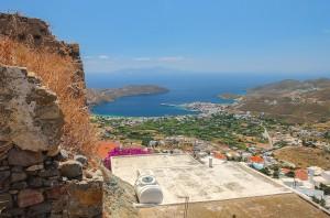 Greece62