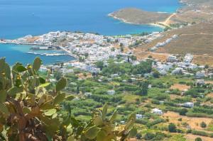 Greece63