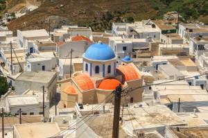 Greece64
