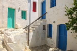 Greece65