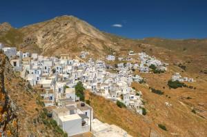 Greece67